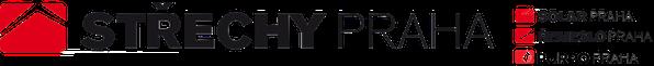 strechy-logo